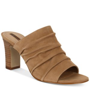 Tahari Ariana Shoes Women