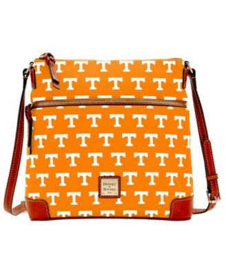 Tennessee Volunteers Crossbody Purse