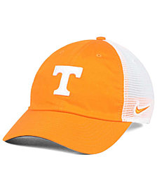 Nike Tennessee Volunteers  H86 Trucker Cap