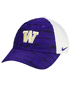 Nike Women's Washington Huskies Seasonal H86 Cap