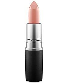 Amplified Lipstick