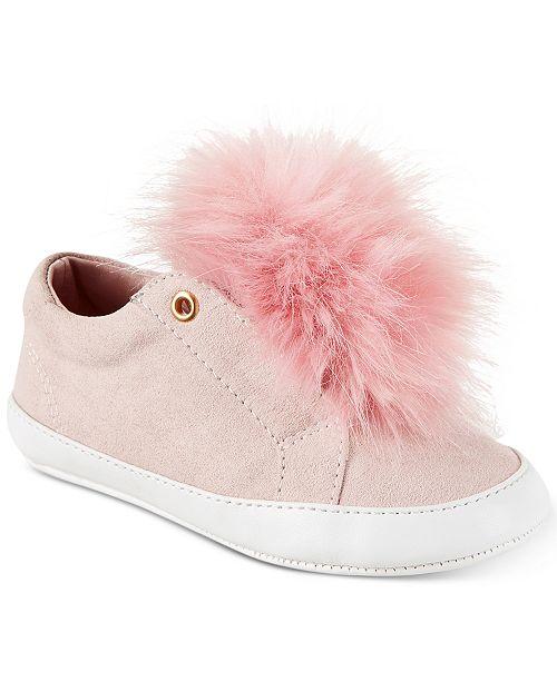 Sam Edelman Leya Sneakers Baby Girls All Kids Shoes