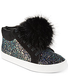 Sam Edelman Bella Hira Sneakers, Little Girls & Big Girls
