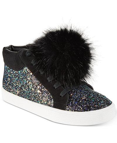 Sam Edelman Bella Hira Sneakers, Little Girls & Big Girls
