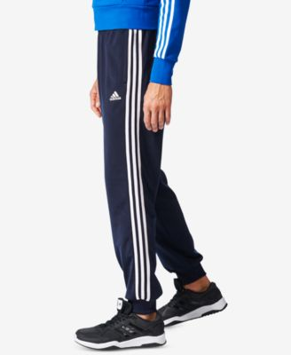 Men's Essential Tricot Joggers