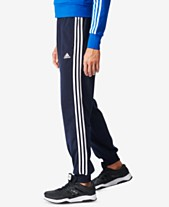 bc628d745d81 adidas for Men - Clothing and Shoes - Macy s