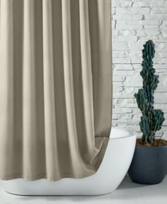 Fabric Shower Curtains Macys