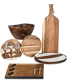 Picnic Time Serveware Collection
