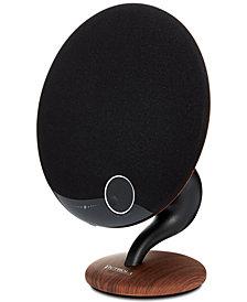Victrola Gramophone Bluetooth Speaker