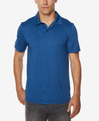 Image of 32 Degrees Men's Performance Polo