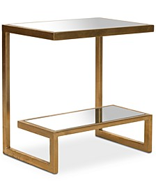 Kennedy Accent Table