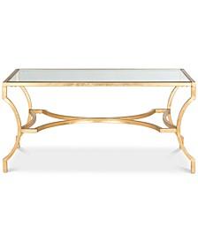 Alphonse Coffee Table