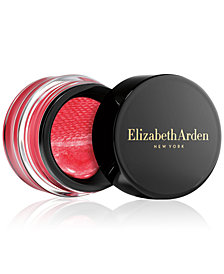 Elizabeth Arden Gelato Crush Cool Glow Cheek Tint