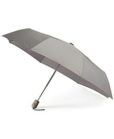 Go Travel Automatic Umbrella