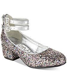 Sam Edelman Evelyn Bree Dress Shoes, Little & Big Girls