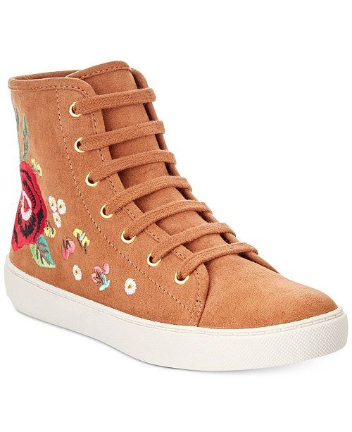 47d43682f7e Sam Edelman Harriet Sneakers