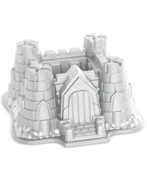 Nordic Ware Castle Bundt Pan 4631731
