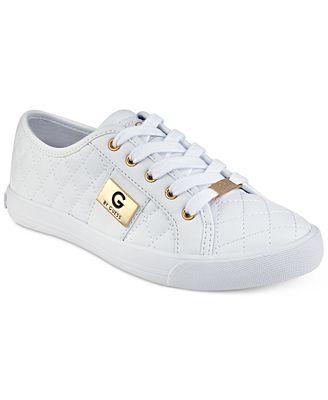 G Chaussures À Lacets De Base dMDuwIMa