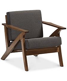 Cayla Lounge Chair