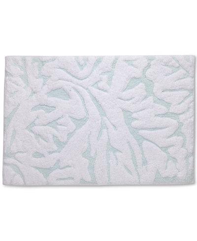 Kassatex Foglia Cotton 20