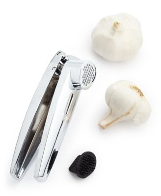 Garlic Press, Created for Macy's