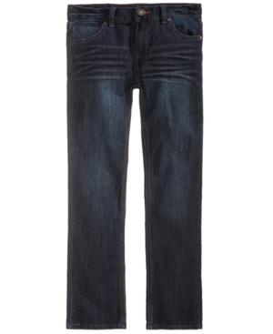 Tommy Hilfiger Kent RegularFit Stretch Jeans Little Boys (47)