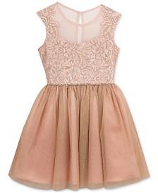 girls formal dresses - Shop for and Buy girls formal dresses ...