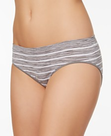 Jenni Seamless Hipster, Created for Macy's