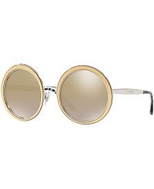 Dolce & Gabbana Sunglasses, DG2179