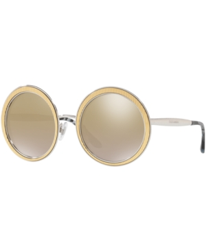 Image of Dolce & Gabbana Sunglasses, DG2179