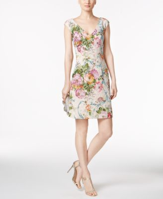 Petite Mother Of The Bride Dresses: Shop Petite Mother Of The ...
