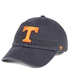 Tennessee Volunteers CLEAN UP Cap