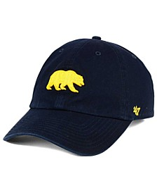 California Golden Bears CLEAN UP Cap