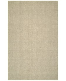 Sandbar Woodson Area Rugs