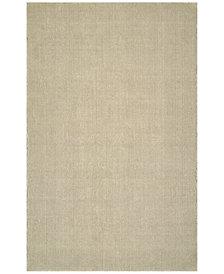 Macy's Fine Rug Gallery Sandbar Woodson 5' x 8' Area Rug