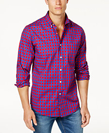 fee007b5dc9 nice shirts - Shop for and Buy nice shirts Online - Macy s