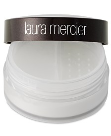 Laura Mercier Invisible Loose Setting Powder, 0.4 oz