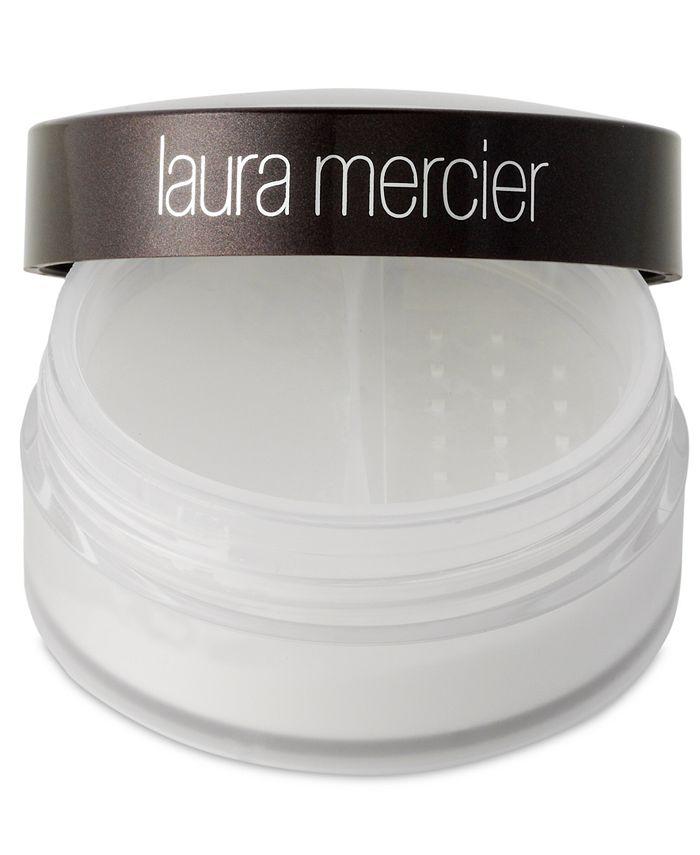 Laura Mercier - Invisible Loose Setting Powder