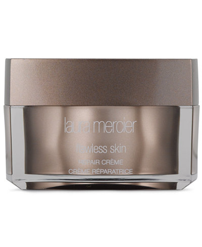 Laura Mercier Repair Creme, 1.7 oz