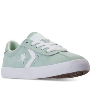 Converse Girls' Breakpoint...