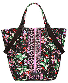 Vera Bradley Change It Up Tote