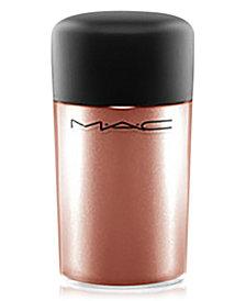 MAC Metallic Pigment