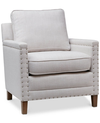 Garden Furniture Cheshire Cheshire accent chair quick ship furniture macys cheshire accent chair quick ship workwithnaturefo