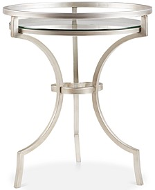 Jaron Accent Table
