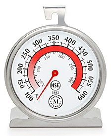 Oven Thermometer, Created for Macy's