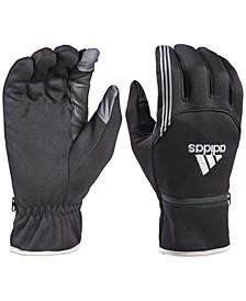 Men's AWP Voyager Gloves