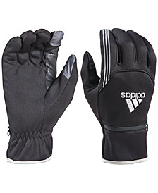 Adidas Men's AWP Voyager Gloves
