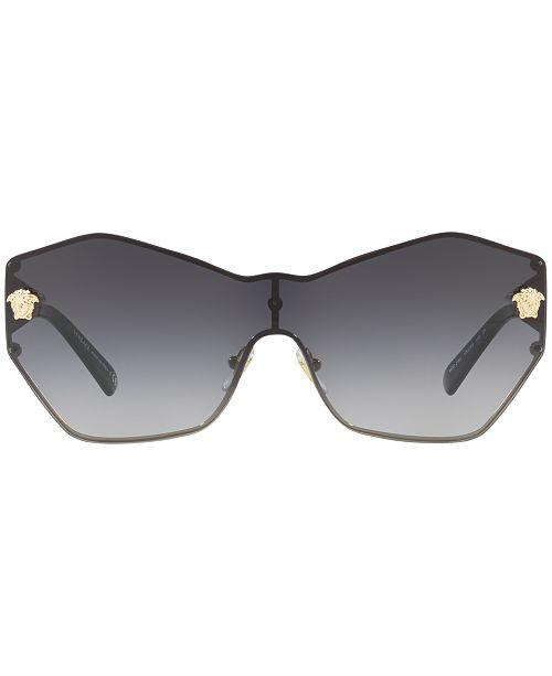 323889113189a ... Versace Sunglasses