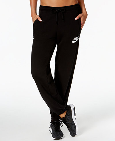 072e5f0e5636 Nike Sportswear Rally Women s Pants unit4motors.co.uk