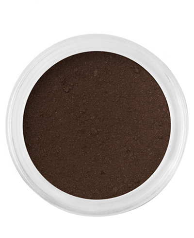 bareMinerals Liner Shadow